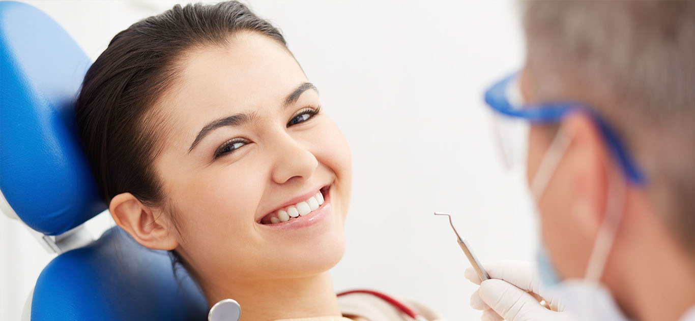 orthodontic clinics in jaipur