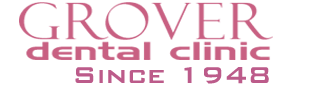 Grover Dental Clinic :